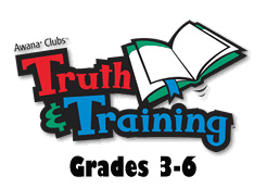 truth-and-training