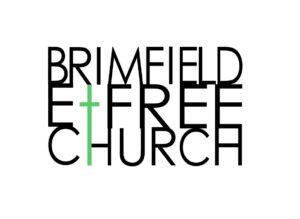 Brimfield Evangelical Free Church